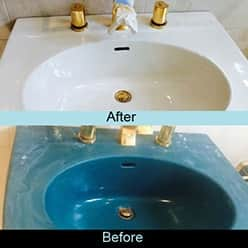 Bathroom Renovation Brooklyn Nyc Bathtub Reglazing