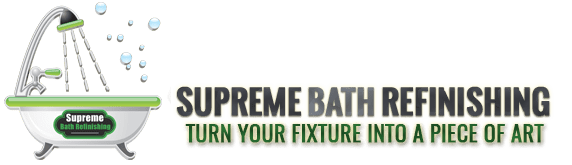 Bathroom Renovation | Bath Reglazing Brooklyn | Bath Refinishing NY