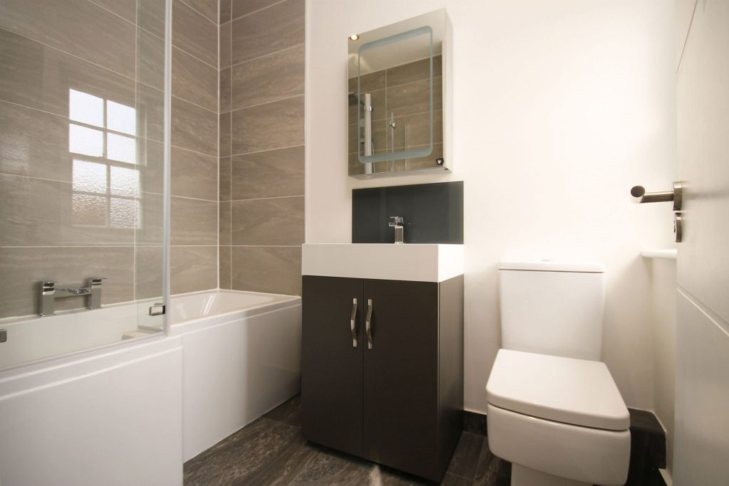 Protect Your Health With Bathroom Regrouting Brooklyn