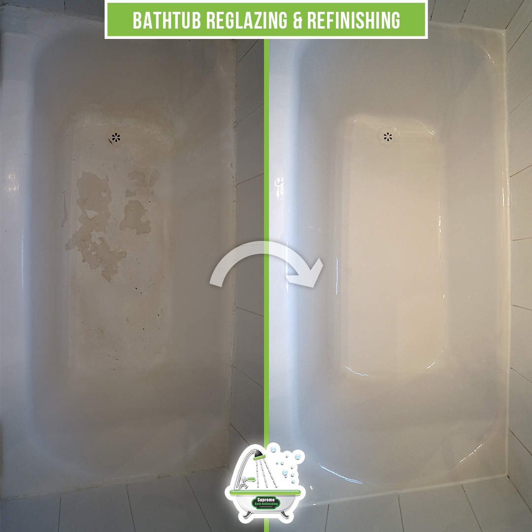 bathtub-reglazing-refinishing-14