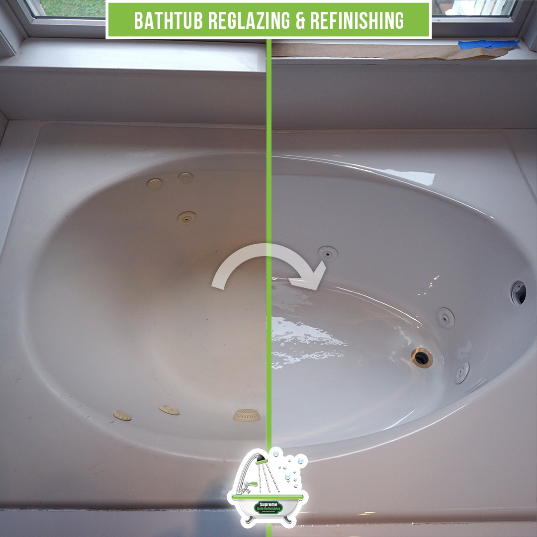 bathtub-reglazing-refinishing-16