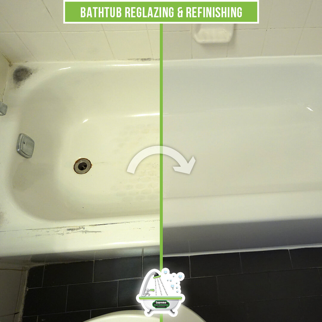 bathtub-reglazing-refinishing-17