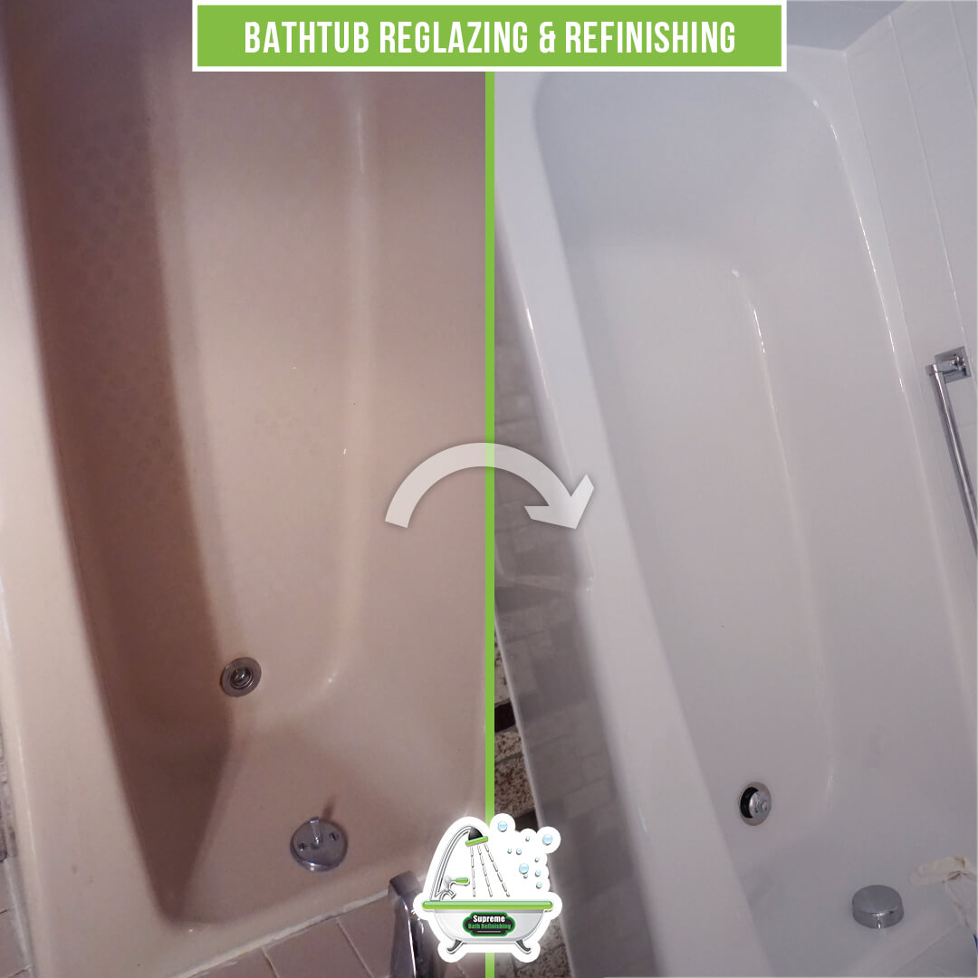 bathtub-reglazing-refinishing-21