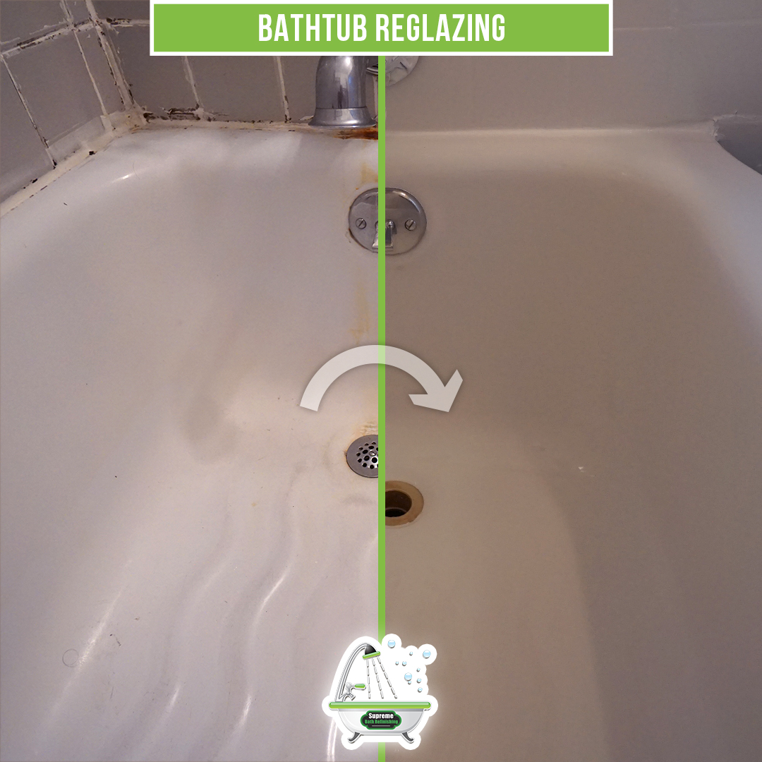 before-and-after-bathtub-reglazing-3