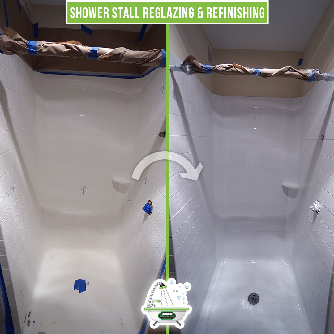 shower-stall-reglazing-refinishing-1