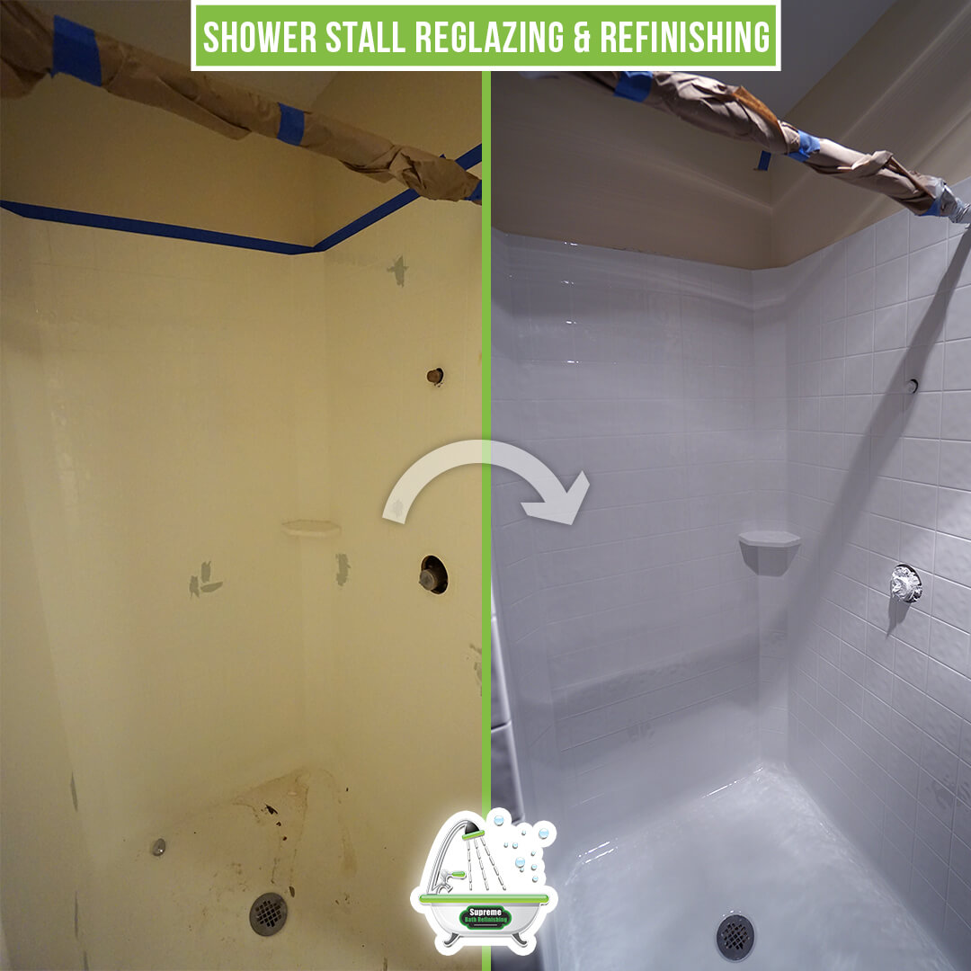shower-stall-reglazing-refinishing-2