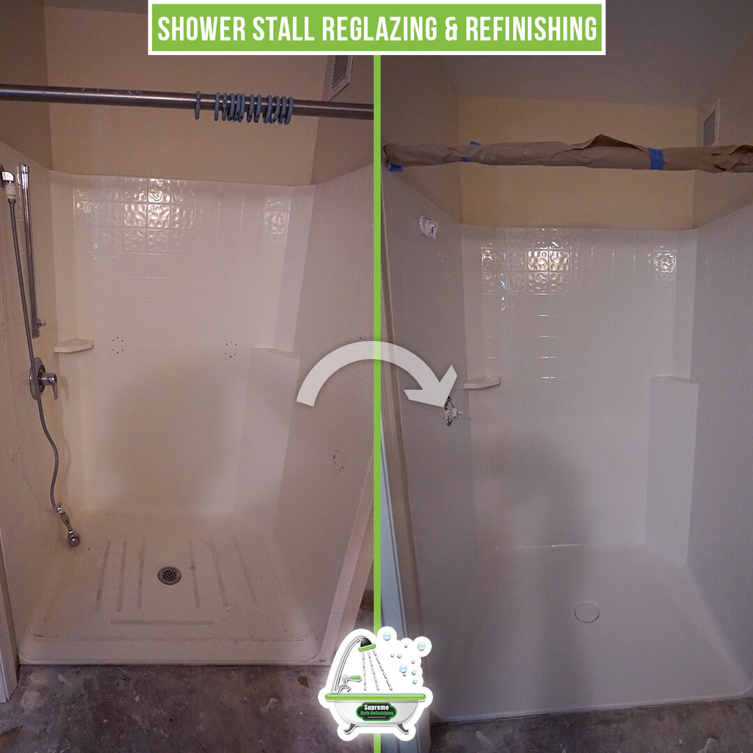 shower-stall-reglazing-refinishing-3