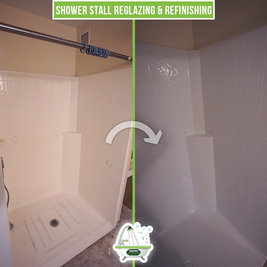 shower-stall-reglazing-refinishing-4