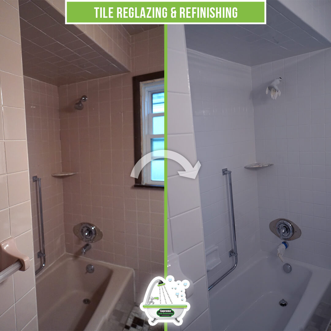 tile-reglazing-refinishing-28