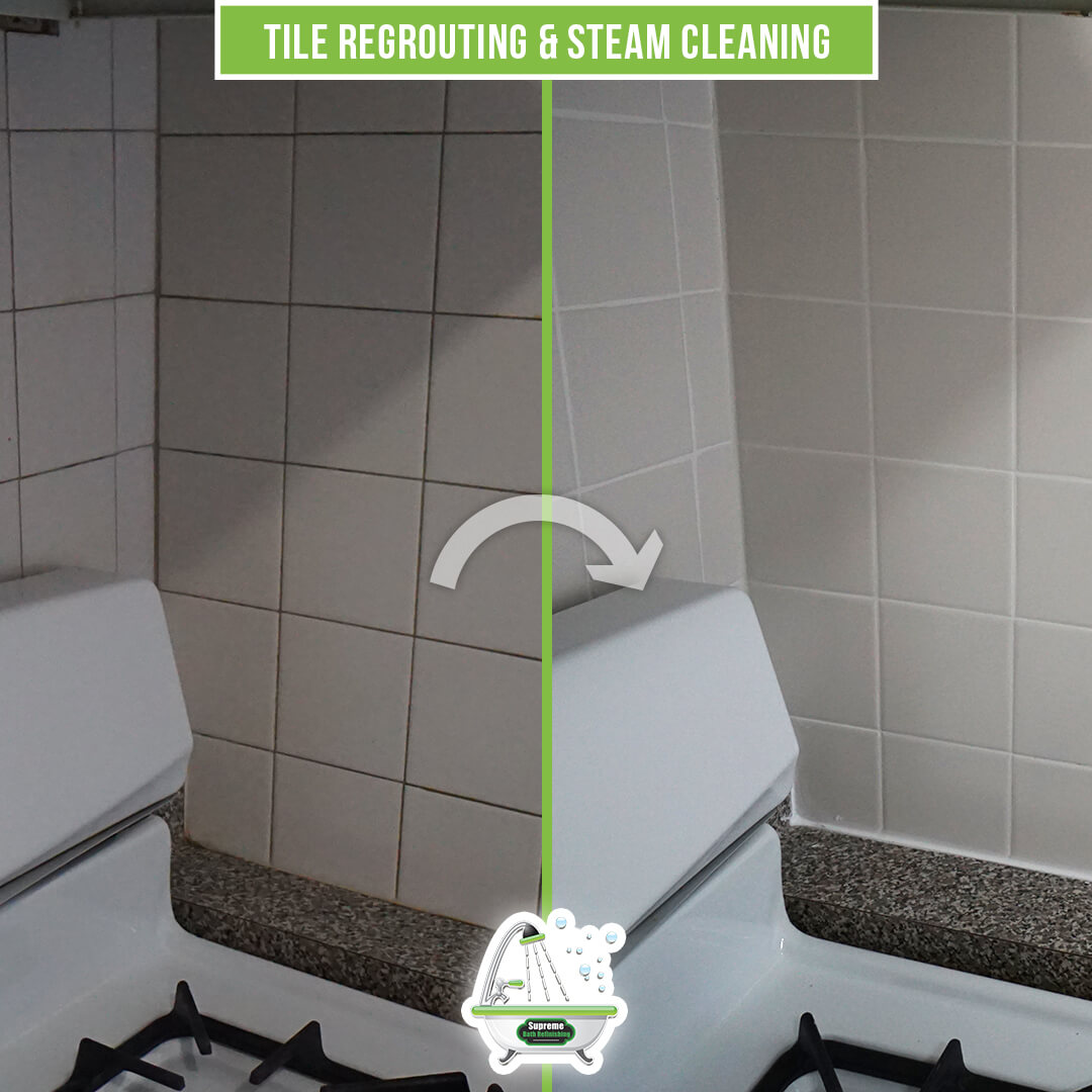 tile-regrouting-steam-cleaning-3