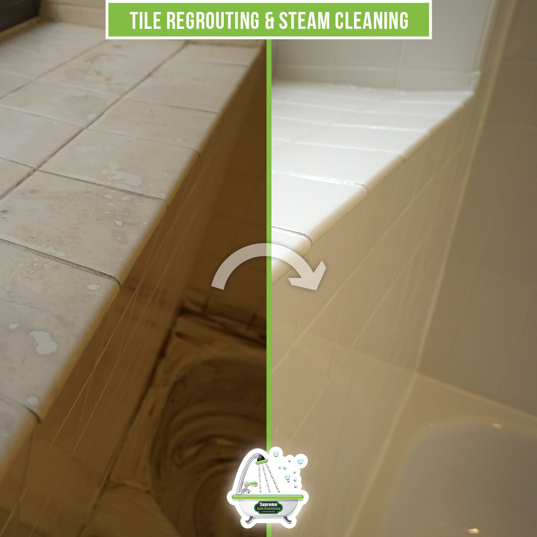 tile-regrouting-steam-cleaning-4