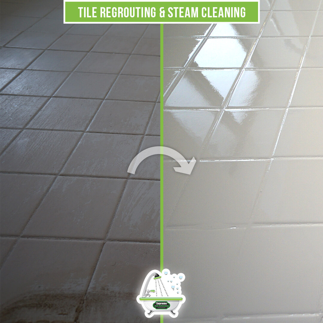 tile-regrouting-steam-cleaning-6