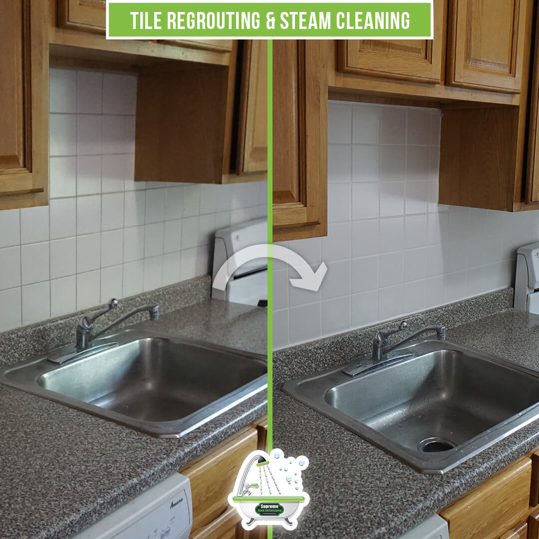 tile-regrouting-steam-cleaning-7
