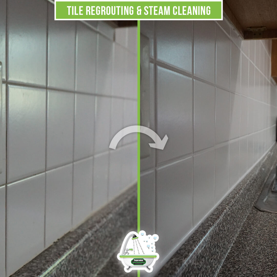 tile-regrouting-steam-cleaning-8